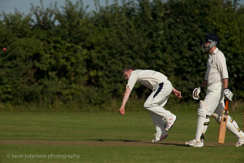 110820 - cricket - 323.jpg