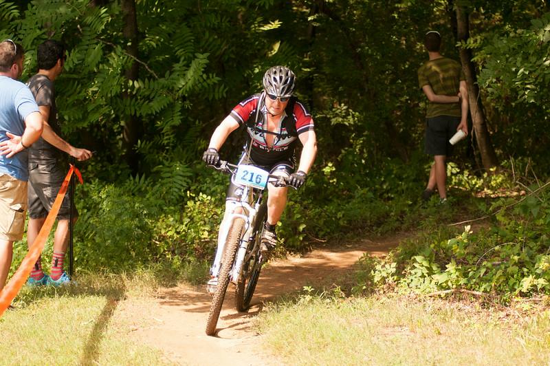 Hobby Park Cross Country Race-126.jpg