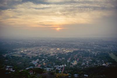 2015-02-07-Myanmar-28.jpg