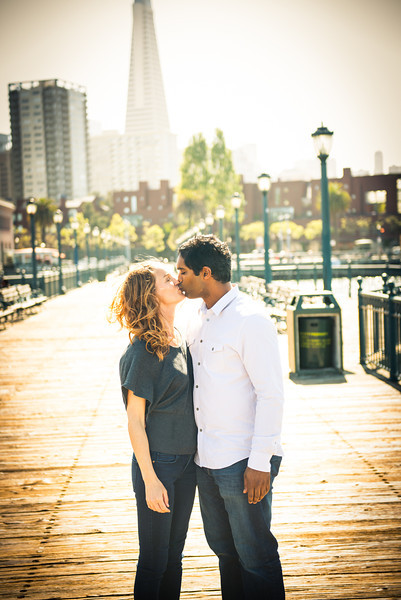 J&D_Engagement_Session_SM-15.jpg