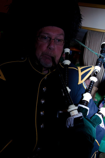 2012 Camden County Emerald Society507.jpg