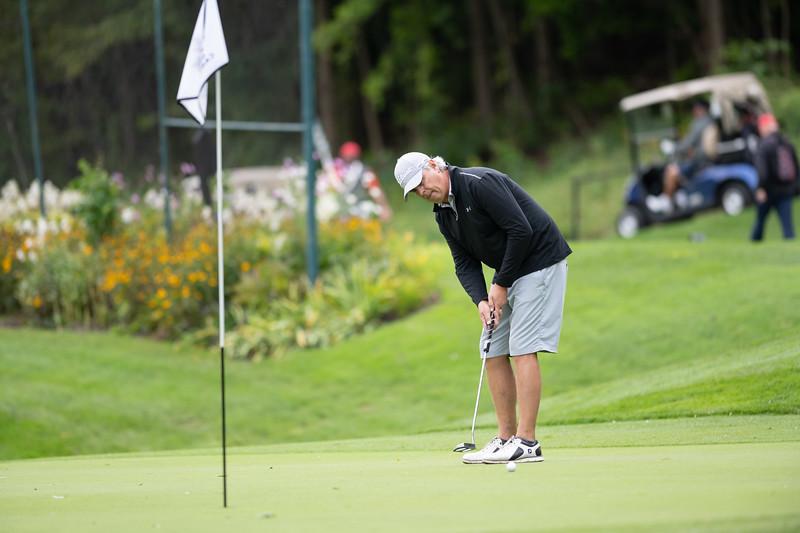 SPORTDAD_Golf_Canada_Sr_0098.jpg