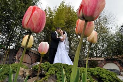 Grosik Wedding