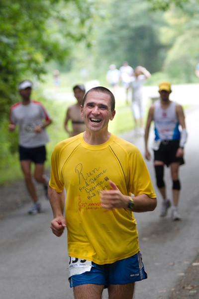 marathon11 - 399.jpg