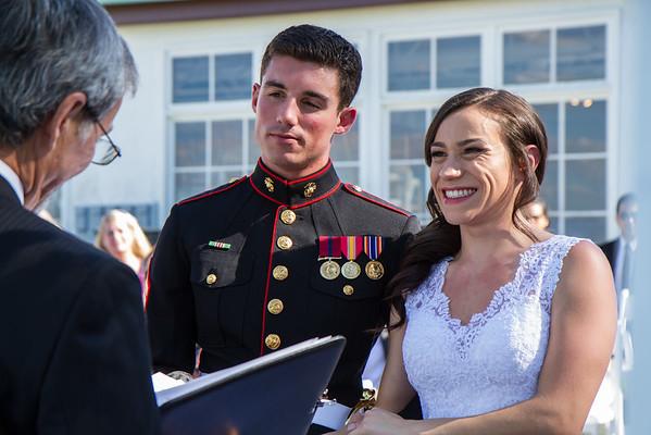 Nick & Jessica Wedding 8-22-15 corrected