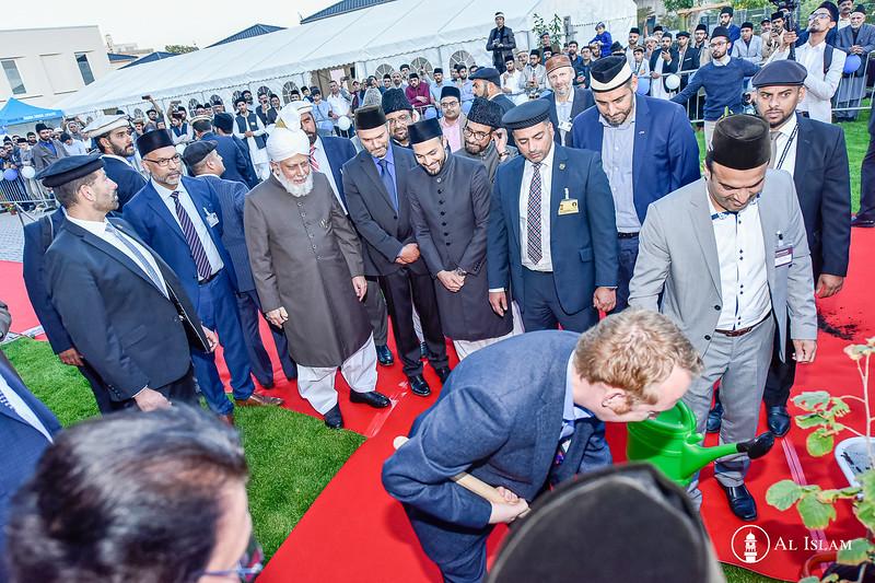2019-10-14-DE-Wiesbaden-Mosque-023.jpg