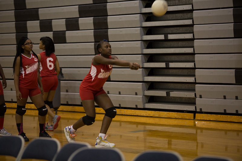 MC Volleyball-8669.jpg