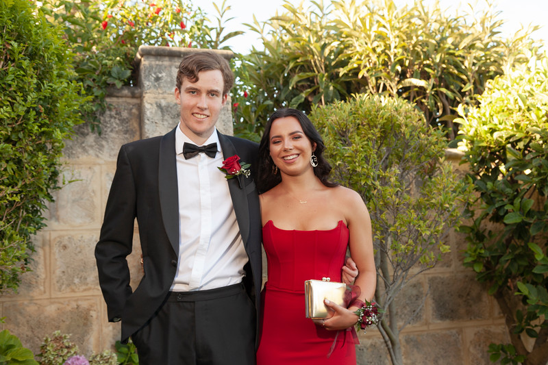 16 Feb 2019 Scotch College Ball  - 66.JPG
