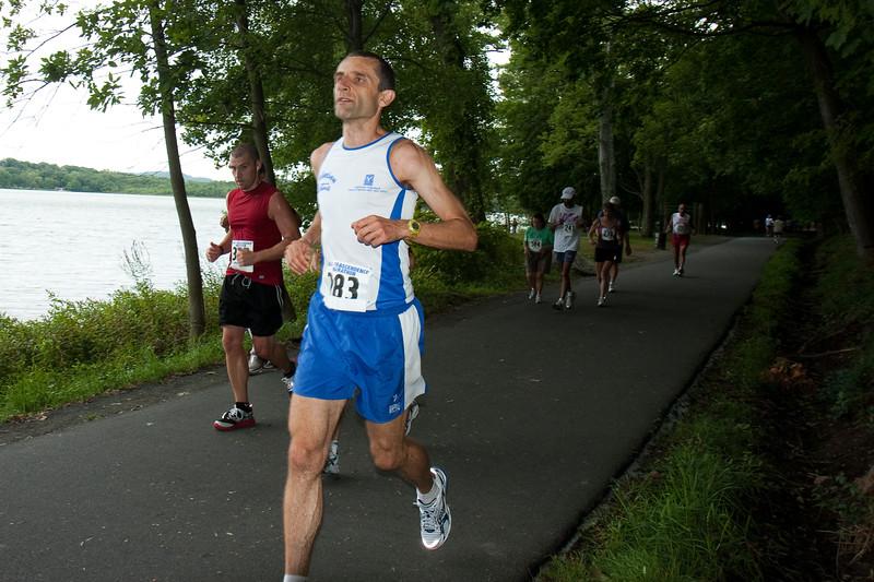 marathon10 - 339.jpg