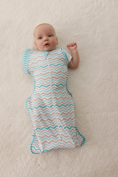 Love_To_Dream_Stage_2_Original_Zigzag_Lifestyle_Baby_Arm_Out.jpg