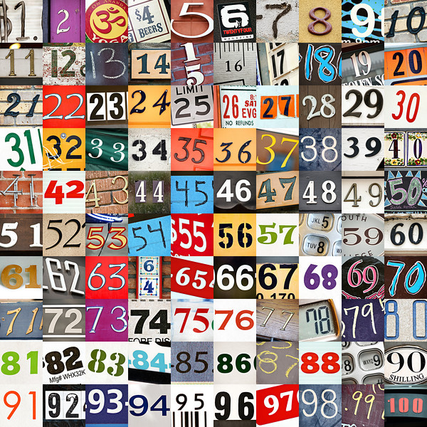 100 collage (numbers).jpg