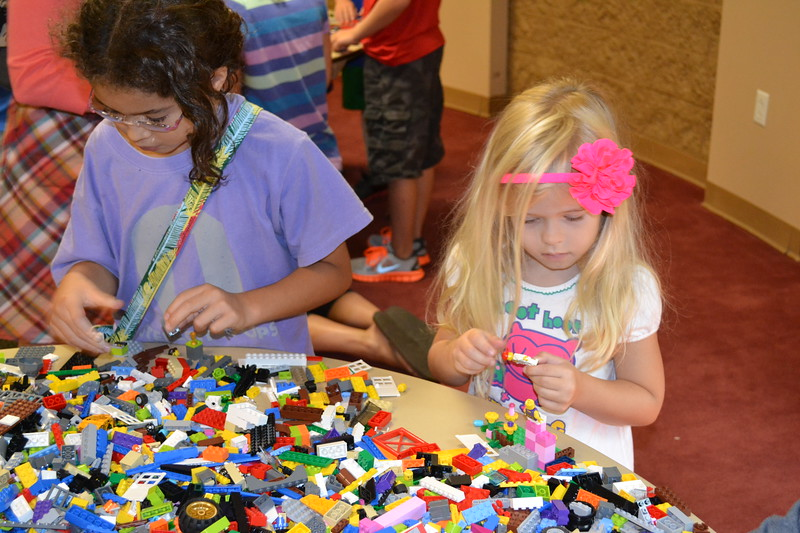Lego Sculpture Art #7.jpg