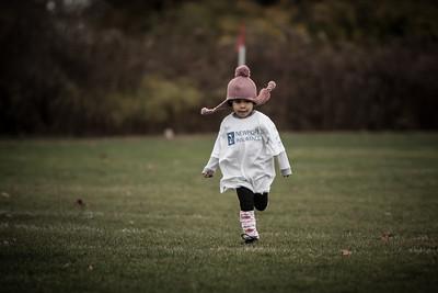 Middletown Soccer