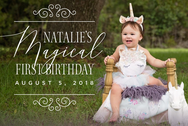 zHBD-Natalie-PROOF-R1 (2).jpg