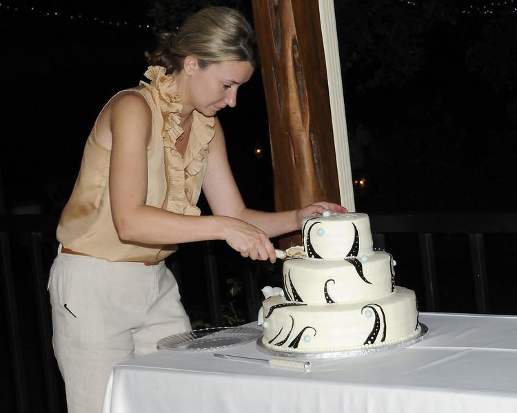 Clay Wedding 267.jpg