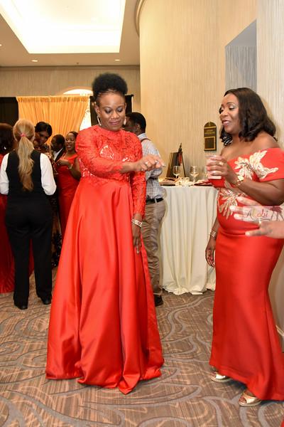 Olawumi's 50th birthday 787.jpg