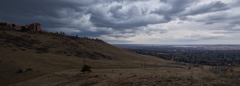 DSC_3108 Panorama 1.jpg