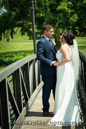 Wedding at Chauncey Hotel, Princeton NJ by Alex Kaplan Photo Video Photobooth