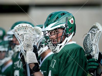 2011-03-25 Lacrosse Boys JV1 Strake @ St. John's