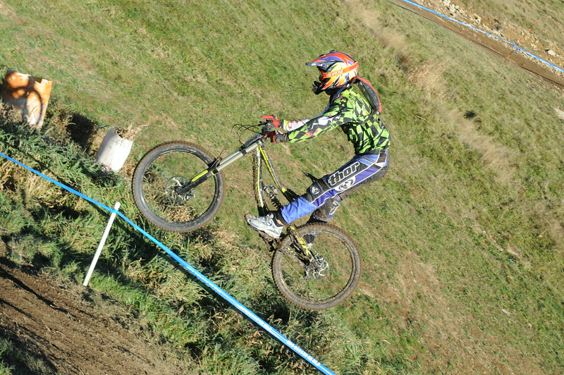 2013 DH Nationals 3 193.JPG