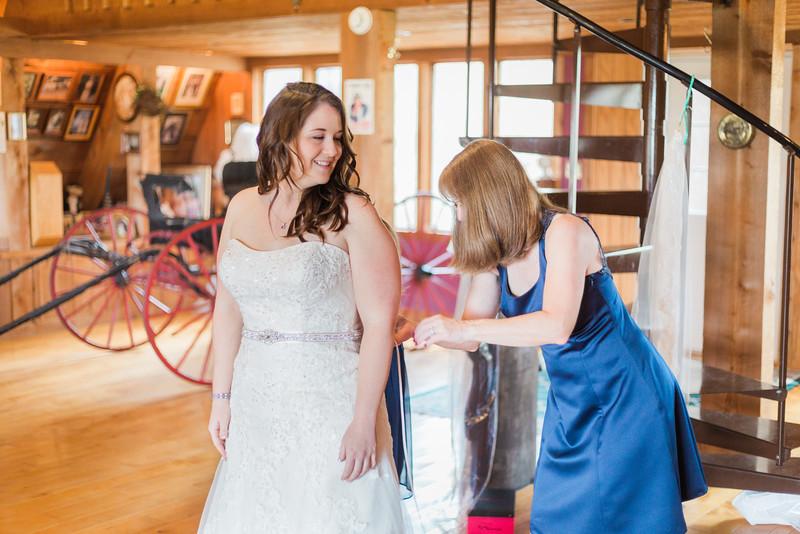 ELP0312 DeRoxtro Oak-K Farm Lakeland wedding-365.jpg