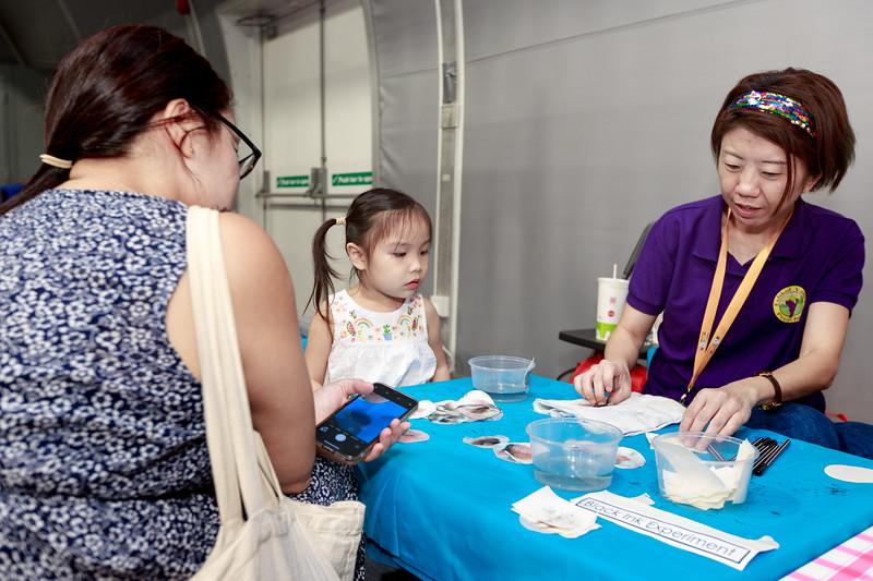KidsSTOP's 'Preschool STEAM Learning Festival' (PLF) Event-D2-216.jpg