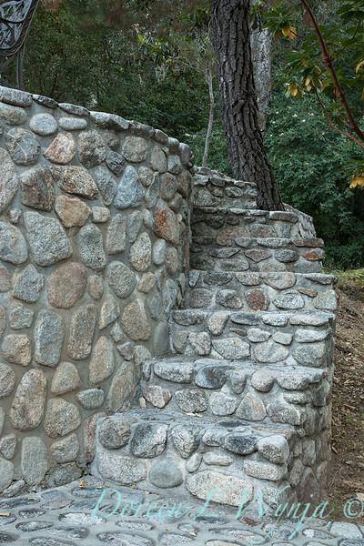 Stonework steps to patio_4504.jpg