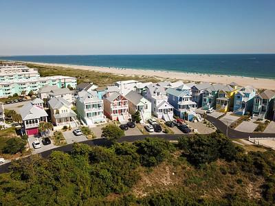 Atlantic Beach Jun 2021