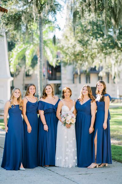 JessicaandRon_Wedding-115.jpg