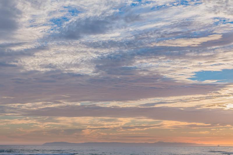 Sunset Sky 00190.jpg