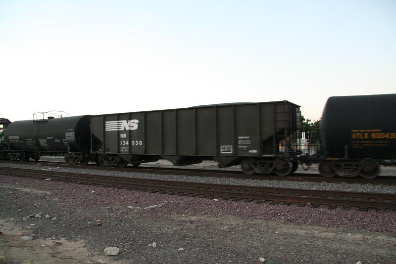 NW134030.JPG