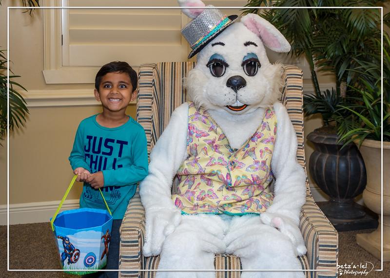 Easter2018_5x7-IMG_0113.jpg