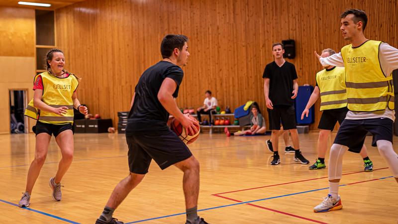 Admingym-Basket-RR-7.jpg