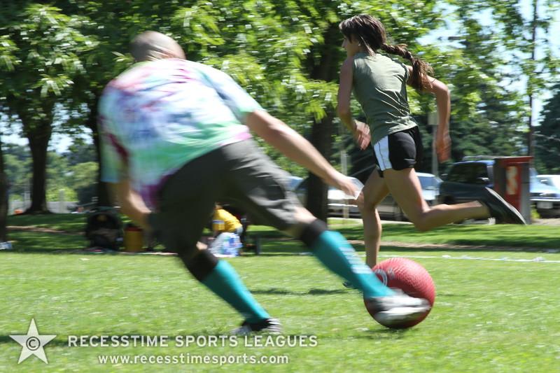 Recesstime_Portland_Kickball_Saturday_20120616_3166.JPG