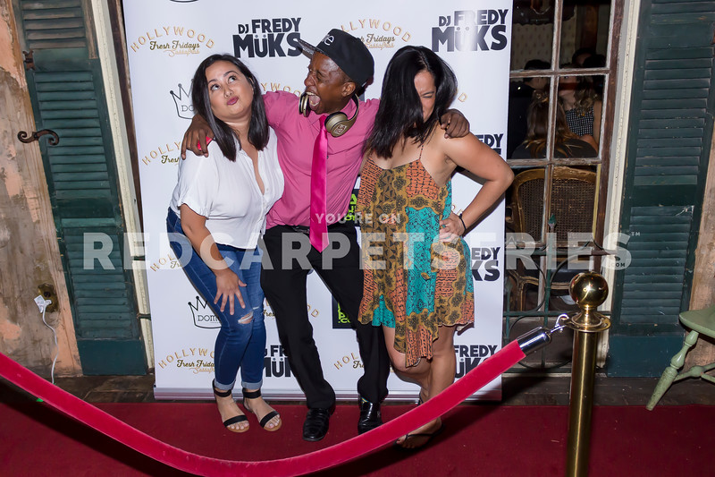 Hollywood Fresh Fridays 08-10-18_174.JPG