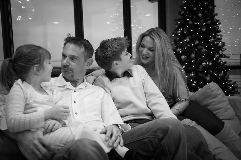 20151211_Jacobson Family-9652-2.jpg