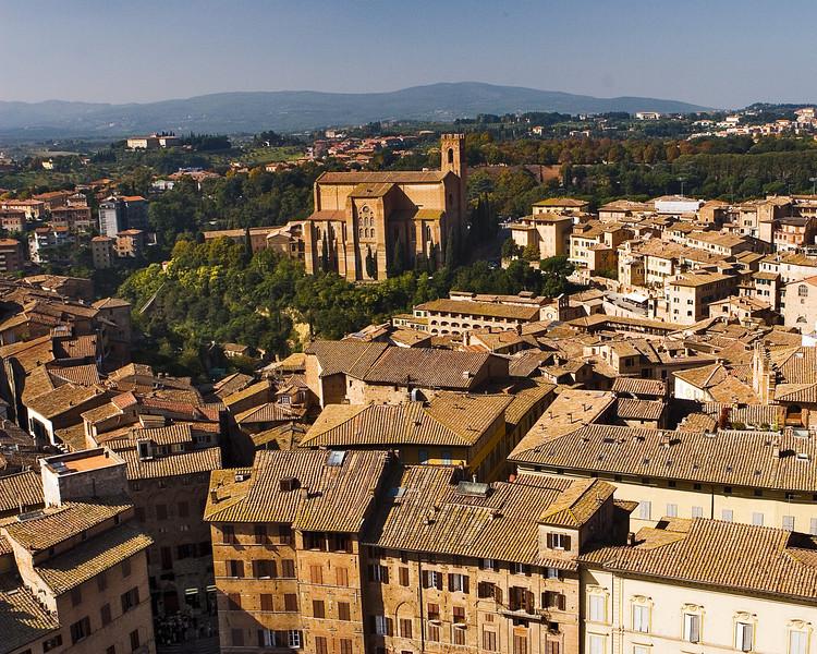 Siena Chianti42.jpg