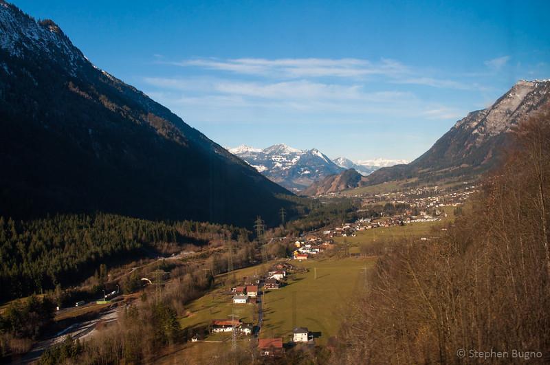 Arlbergline Scenic Rail-2861.jpg