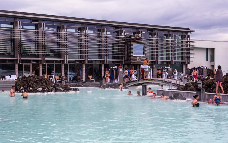 0023_Iceland_Blue Lagoon_.jpg