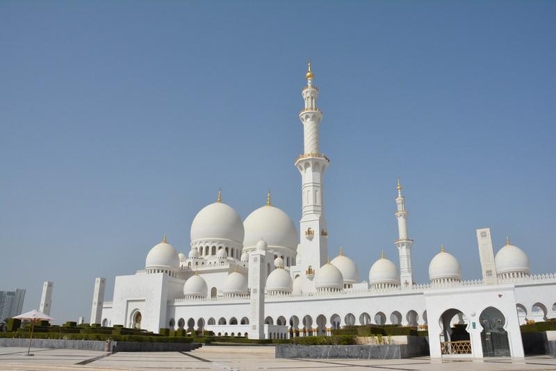 Abu Dhabi-58.jpg