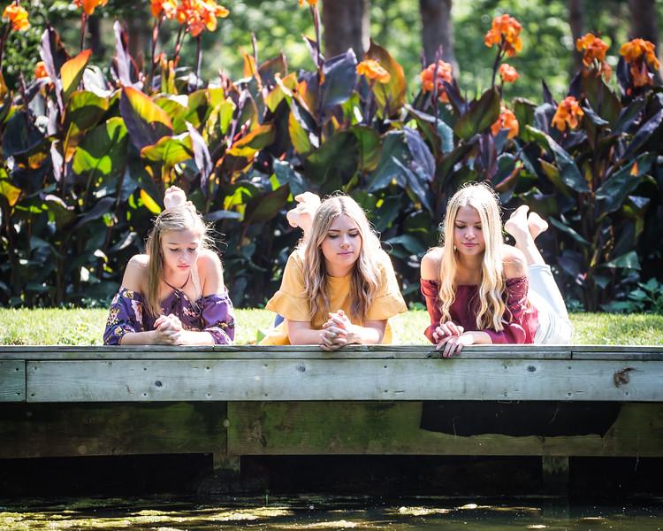 Emerick girls-18.jpg