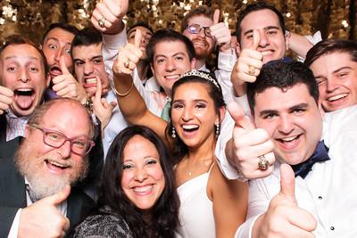 DELANEY & JUSTIN'S WEDDING