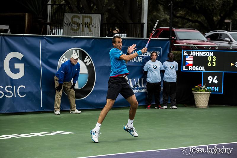 Finals Singles Rosol Action Shots-3366.jpg