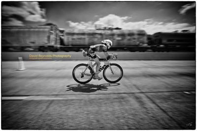 2017 Ironman Texas Selects