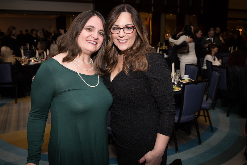 1st Resisdential Holiday Party-28.jpg