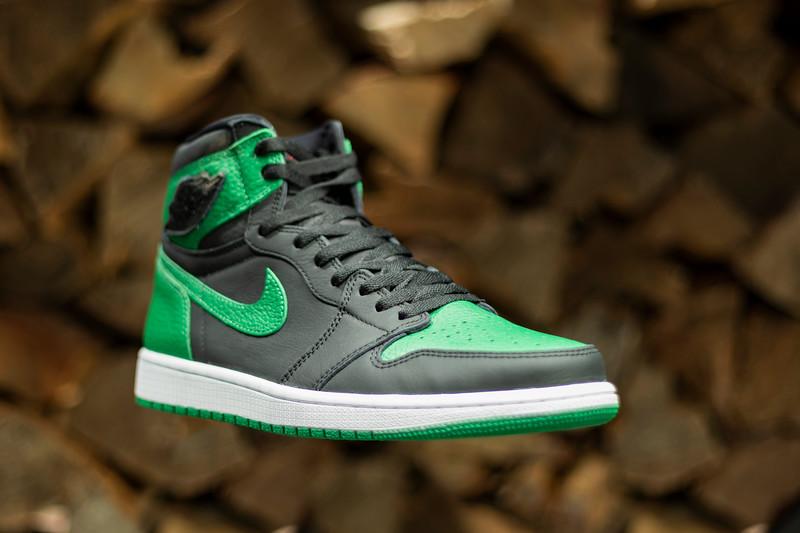 20200503_Shoes_0859.jpg