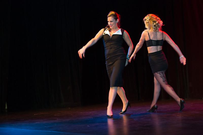 Bowtie-Beauties-Show-019.jpg