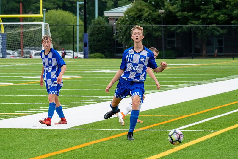 TCS-Varsity-Soccer-2019-0721.jpg