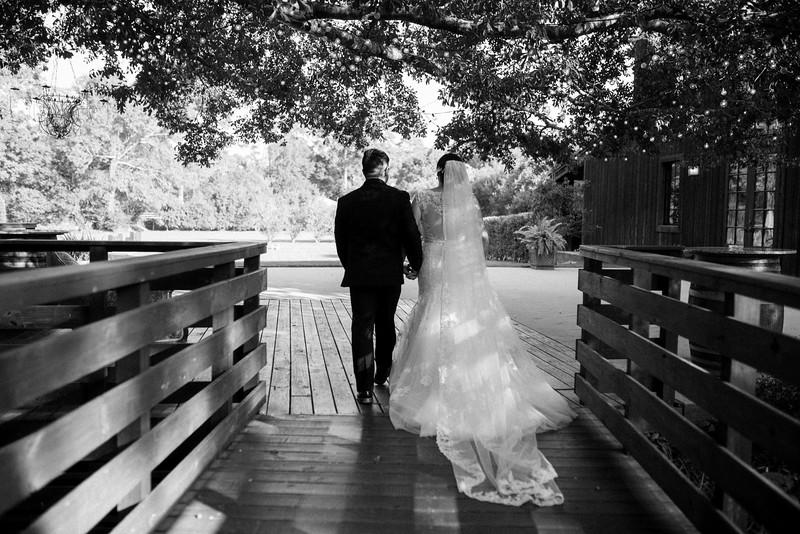 Kaitlin_and_Linden_Wedding_Ceremony-157.jpg
