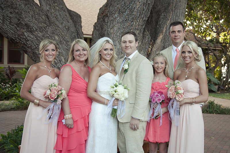 11.06.2012 V&A Wedding-511.jpg